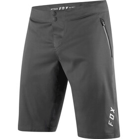 Fox Attack Water Shorts Men black/black